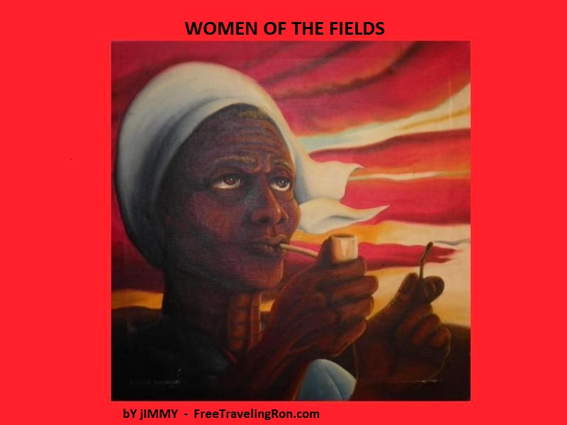 ART-WOMEN_OF_THE_FIELDS-FreeTravelingRondotcom
